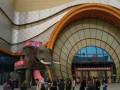 东营机械大象 巡游机械大象出租 机械大象展览租赁