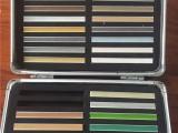 河北琉砂瓷玻璃微珠透明无杂质多种颜色可定制厂家直销瓷砖美缝剂
