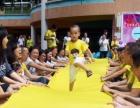 香港中幼教育旗下腾龙名都幼儿园即将盛装起航