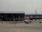 莱胜驾校暑假优惠 3650 学车车接车送!