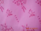 厂家直销纯棉小花布稀棉斜纹包棉花布包被子布被衬被里面料可洗