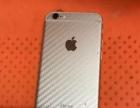 出售苹果6 32G