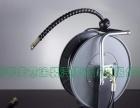 吸尘器卷管器 卷管式吸尘设备 10米管子