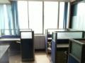 东方红广场庆阳路数码大厦纯写字楼可办公培训出租