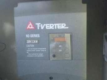 徐州變頻器維修公司 伺服電機維修 上門服務