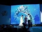 宜昌LED户外全彩显示屏广告大屏幕亮化工程选择宜星光电