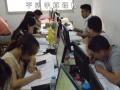宜昌学造价培训,只选顺士达工程造价培训中心