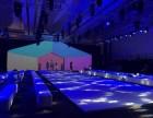 天津红桥舞台LED大屏出租价格?