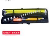 线缆附挂机促销电缆捆扎机快速光缆附挂机高空捆扎机