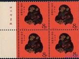回收舊書,楊浦區回收舊書,上海上門收購舊書