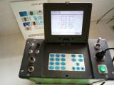 称重法检测烟尘青岛路博烟尘烟气检测仪LB-70C