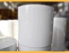 cpp膜 功能膜适用于各类食品包装
