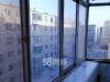 葫芦岛-民安步行街1室1厅-650元