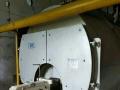常年出售回收各种型号二手锅炉。工厂闲置设备