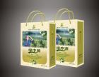 赣州信丰县色彩丰富的纸巾盒购买要注意什么细节合作一小步,成