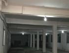 樊魏路中段 一楼仓库出租270平米 价格可面议
