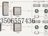 中川智能疏散系统-应急照明分配电装置