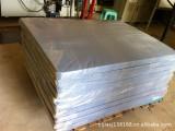 中空板瓶托板材,环保、耐用,厂家生产\中