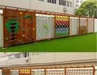 户外拓展攀爬架 新款木质儿童爬网幼儿园攀岩墙游乐设施