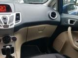 福特 嘉年华两厢 2010款 1.5 手动 光芒限定版4S店置换车.实惠放心车况