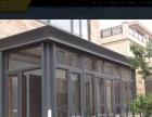 专业承接断桥门窗、木门防盗门、木地板的安装及销售