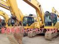 小松200-7二手挖掘机出售转让