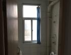 学府街 三里桥小区 140平3室2厅2卫 经典大三居 精装