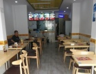(个人)龙华观澜繁华商业街餐饮旺铺转让Q
