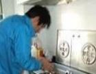 燃气灶具故障 南京大臣煤气灶售后服务