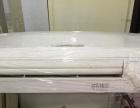 出售2匹、3匹的挂机、柜机空调