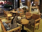 嘉兴动物园咖啡加盟