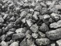 煤块质量保证,价格合理优惠,送货上门。