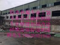 装修装饰专业工装砌墙贴砖厨卫翻新二手房装修批灰粉刷隔墙吊顶