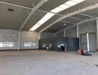 廊坊收費站 4公里 輕鋼庫可生產可倉儲 交通位置優越價格便宜