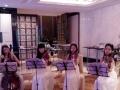 漳州活动庆典提供模特礼仪主持人司仪民族舞蹈小丑魔术