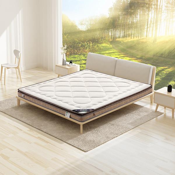 保定床垫代理,自然梦山棕床垫信任筑桥梁,合作赢梦想