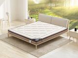 济南床垫生产厂家,自然梦床垫值得您的信赖欢迎来扰