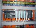 全国上门回收AB罗克韦尔模块CPU回收 AB触摸屏回收