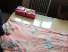 华夏小区 1室1厅1卫 限女生