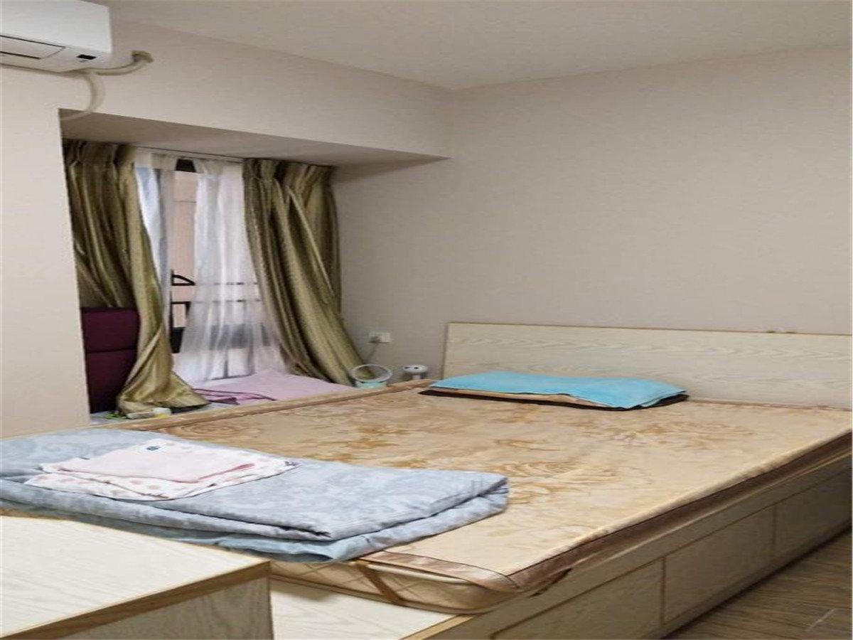 保利花园三期,~~干净清爽3室 ,看房方便,价格便宜保利花园三期