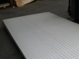 宏生不锈钢板材 宏生不锈钢板材诚邀加盟