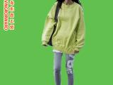春季时尚百搭款弹力棉数字1978女式打底裤运动裤女装批发厂家直销