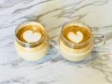 佛山EHS咖啡学院咖啡师资格证培训