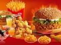 儿童汉堡加盟 华客多 汉堡加盟费多少钱