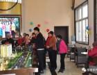 郑州爱普家 医养结合型养老住区