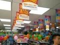 公明大型住宅区旺铺转让投入小回本快适合小超市便利店