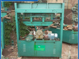 生产供应 河北低价二手纸桶机械包装设备
