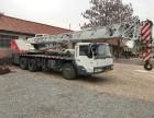 求购吊车(吊机),8吨到200吨,中介费丰厚