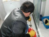 芙蓉区管道疏通维修,芙蓉区疏通厕所厨房管道