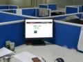 直销软件、分销系统、app等软件开发
